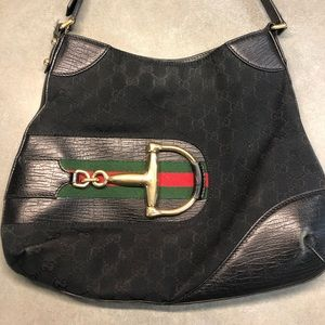 Authentic Gucci Ophidia Collection